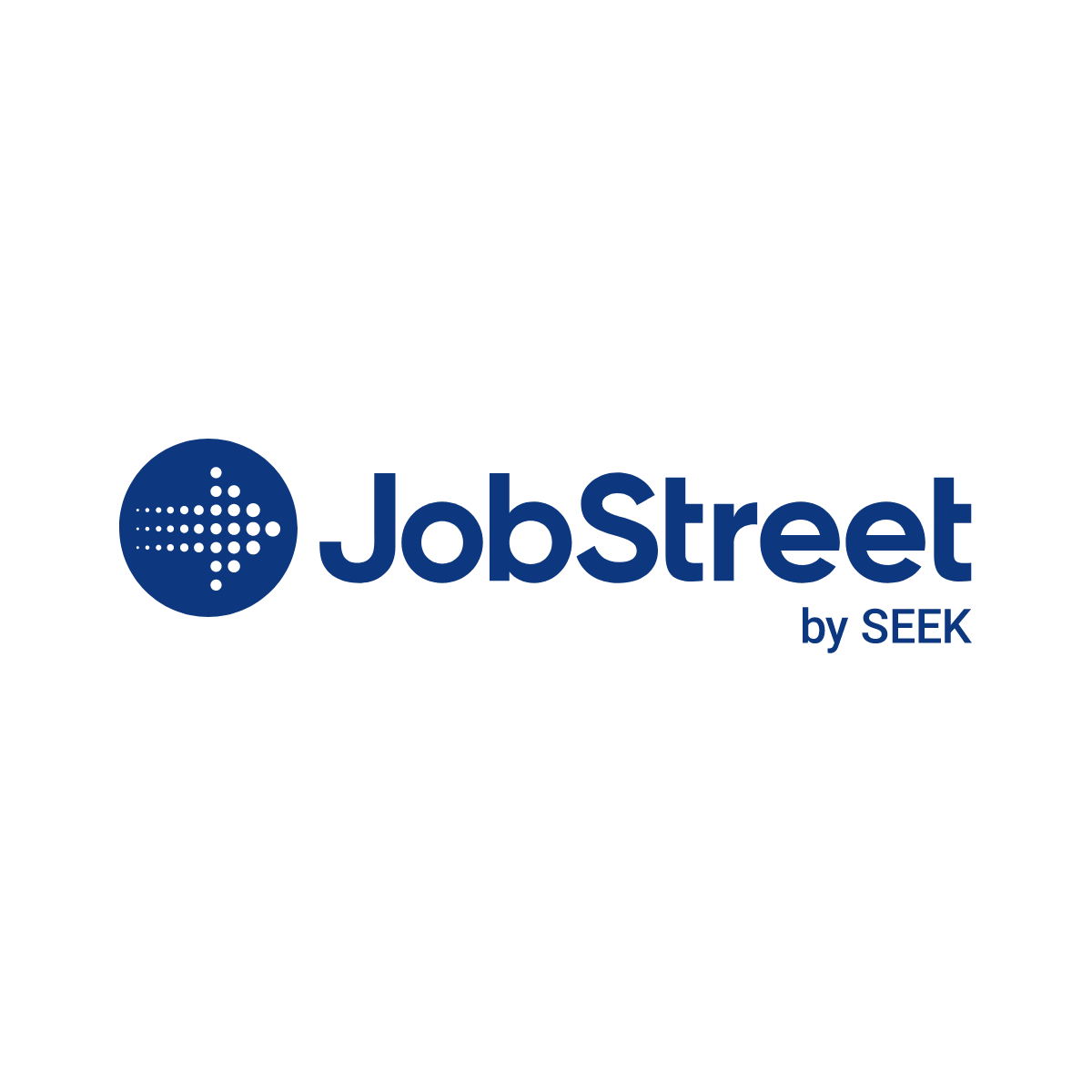 Lowongan Kerja Di Indonesia Cari Lowongan Kerja Karier Jobstreet Co Id