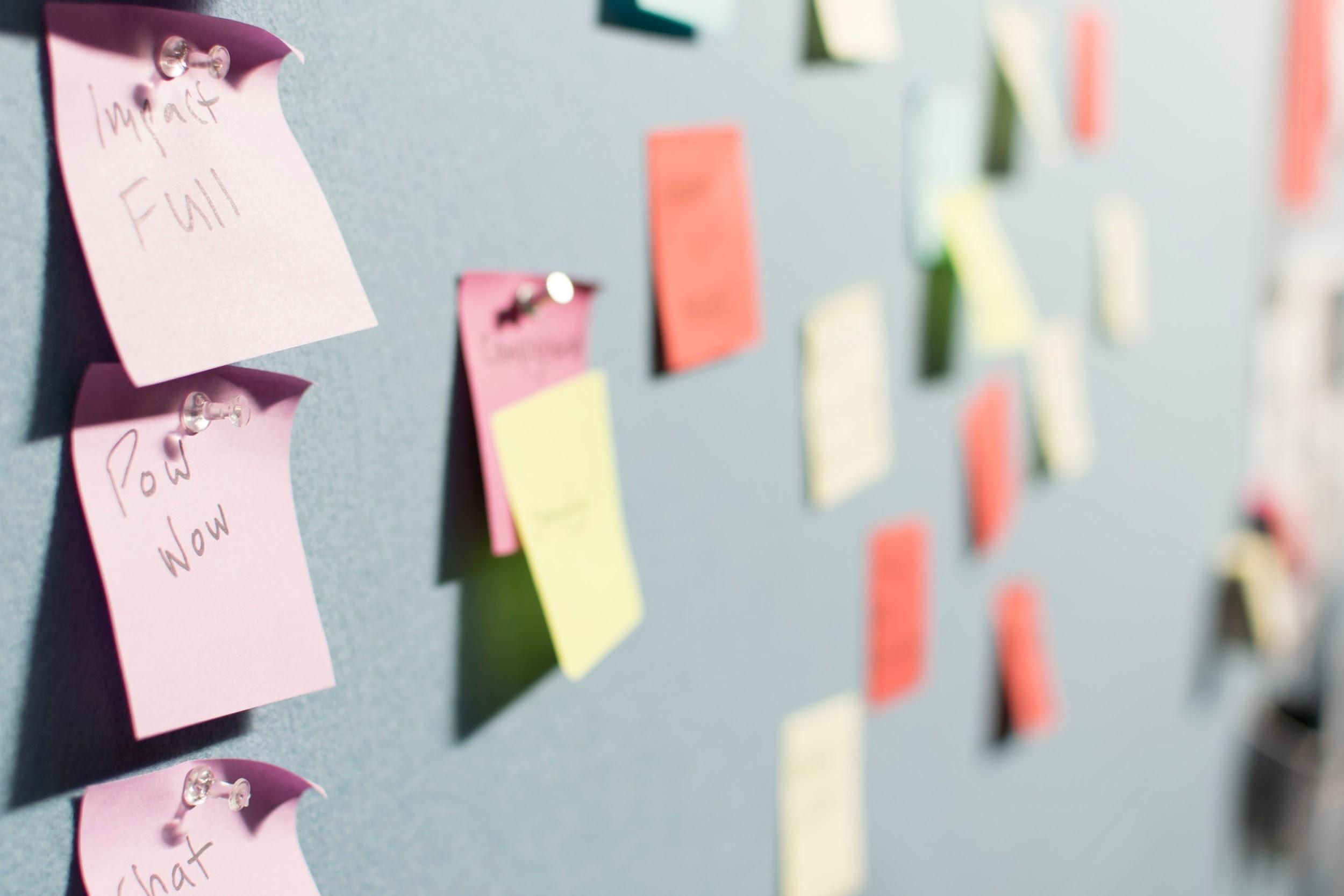 30 Kegiatan Team Building Yang Menyenangkan Dan Terjangkau