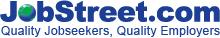 JobStreet.com - Indonesia