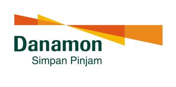 Lowongan Kerja Bank Danamon Juli 2013 di Jawa Timur - Surabaya, Mojokerto, Bojonegoro, Pasuruan
