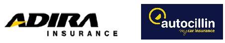 Lowongan Kerja Asuransi Adira Dinamika Juni 2013