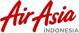 Lowongan Kerja Air Asia