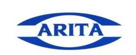 Lowongan Kerja Finance Staff PT Arita Prima Indonesia April - Mei 2013