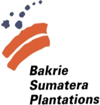 Lowongan Kerja PT Bakrie Sumatera Plantations April 2013