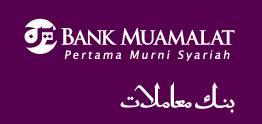 lowongan MODP bank muamalat juli 2010