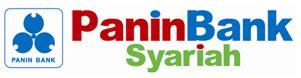 PT Bank Panin Syariah (Panin Bank Syariah)