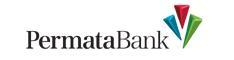 Lowongan Kerja Bank Permata Juni 2013 di Surabaya