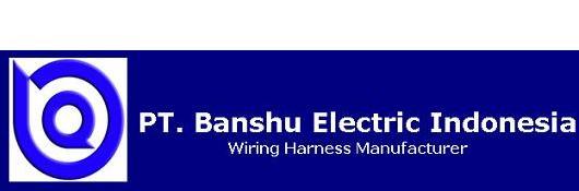 Lowongan Kerja Purchase Officer Banshu Electric Indonesia