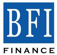 Lowongan KerjaPT BFI Finance Banyuwangi Agustus 2013