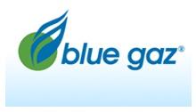 Lowongan Blue Gas