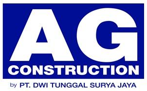 PT Dwi Tunggal Surya Jaya