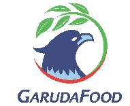 garuda group group of companies in the field of food and beverage