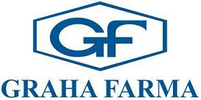 PT. Graha Farma