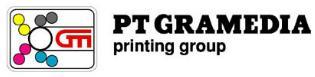 Lowongan Kerja Gramedia Printing