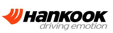 pt hankook tire indonesia hankook tire is a tire manufacturer from