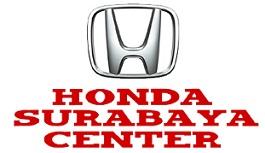 Lowongan Kerja Mobil Honda Surabaya