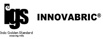 ACCOUNT MANAGER – PT Indo Golden Standard ( Innovabric ) – Jakarta