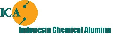 Loker INDONESIA CHEMICAL ALUMINA PT 2013