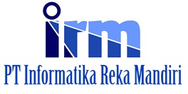 Lowongan Kerja PT Informatika Reka Mandiri