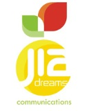 http://www.jobstreet.co.id/logos/agenalogos/jia_dream_communication.jpg