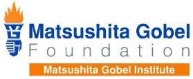 Lowongan Fresh Graduate Matsushita Gobel Institute