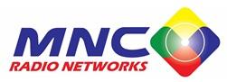 Lowongan Kerja Radio Reporter PT MNC Entertainment