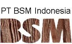 Lowongan Yogyakarta