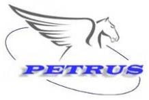 pt petrus indonesia we are a well established service and