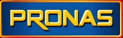 Hasil gambar untuk logo pronas