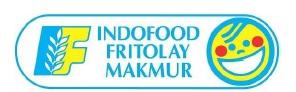 LOKER : PT INDOFOOD FRITOLAY MAKMUR