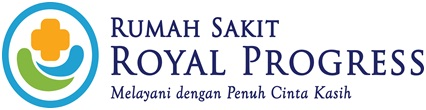 Assistant Manager SDM Keperawatan – Royal Progress Hospital (RS