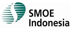 Lowongan Kerja Riau Batam Juni 2013
