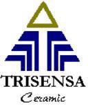 PT Sumbertaman Keramika Industri (Trisensa Group)