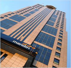 Lowongan Kerja Bank Mandiri Februari Maret 2012